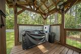 305A Sterling Road - Photo 31
