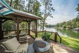305A Sterling Road - Photo 34