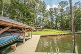 305A Sterling Road - Photo 35