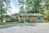 305A Sterling Road - Photo 40