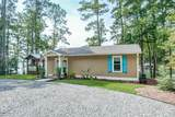 305A Sterling Road - Photo 42