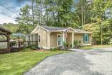 305A Sterling Road - Photo 43