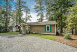 305A Sterling Road - Photo 44