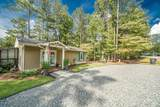 305A Sterling Road - Photo 45