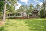 305A Sterling Road - Photo 46