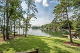 305A Sterling Road - Photo 54