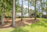 305A Sterling Road - Photo 55
