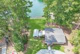 305A Sterling Road - Photo 56