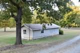 219 Cc Camp Rd - Photo 11