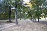 219 Cc Camp Rd - Photo 12