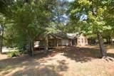 550 Rockville Springs - Photo 1