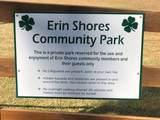 236 Erin Shores Dr. - Photo 16