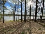 112 Little River Court - Photo 5