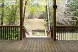 364 Twin Lakes Drive - Photo 25