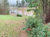 364 Twin Lakes Drive - Photo 4