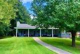 78 Woodhaven Drive - Photo 1