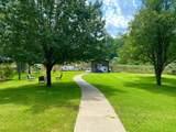 78 Woodhaven Drive - Photo 2