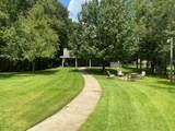 78 Woodhaven Drive - Photo 8