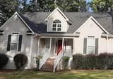 168 Oakview Circle - Photo 2