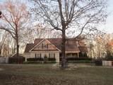223 Griswoldville Shortcut Road - Photo 1