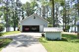 310 Sterling Rd. - Photo 16