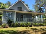 310 Sterling Rd. - Photo 9