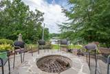 176 Cold Branch Road - Photo 40