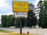 1111 Milledgeville Road - Photo 18
