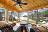 305A Sterling Road - Photo 1