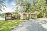 305A Sterling Road - Photo 2