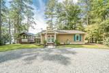 305A Sterling Road - Photo 3