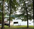 301 Lakeview Drive - Photo 2