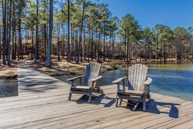 1060B Tailwater, Greensboro, GA 30642 (MLS #37472) :: Lane Realty