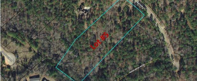 3651 Mayfair Ct, Milledgeville, GA 31061 (MLS #37622) :: Lane Realty