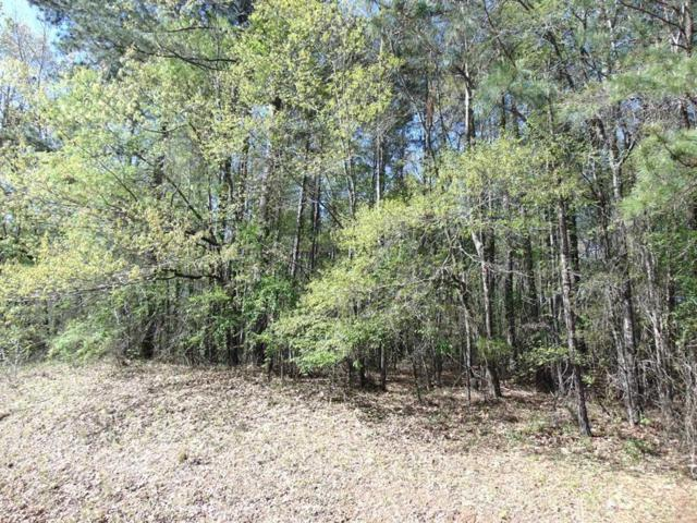 Lot 4 Ellman Drive, Eatonton, GA 31024 (MLS #37680) :: Lane Realty