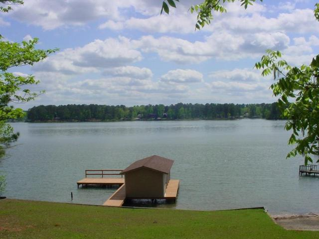 4120 Big Water East Road, Sparta, GA 31087 (MLS #37699) :: Lane Realty