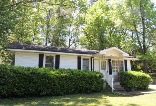 106 Stuart Circle Se, Milledgeville, GA 31061 (MLS #37702) :: Lane Realty