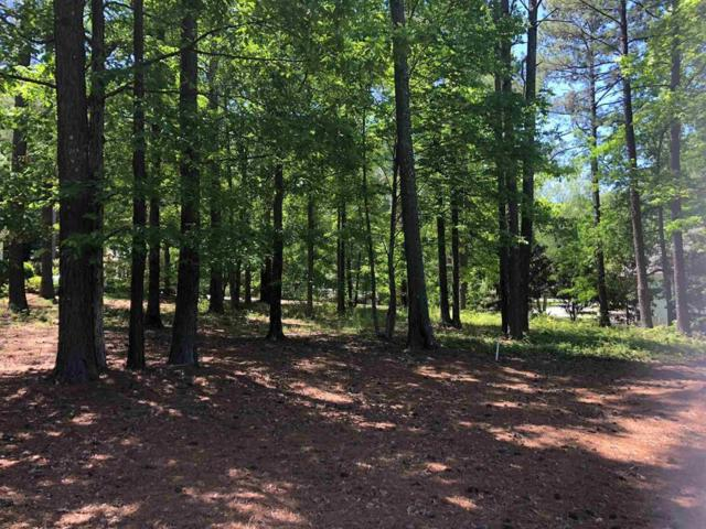 117 Woodcrest Lane, Eatonton, GA 31024 (MLS #37807) :: Lane Realty