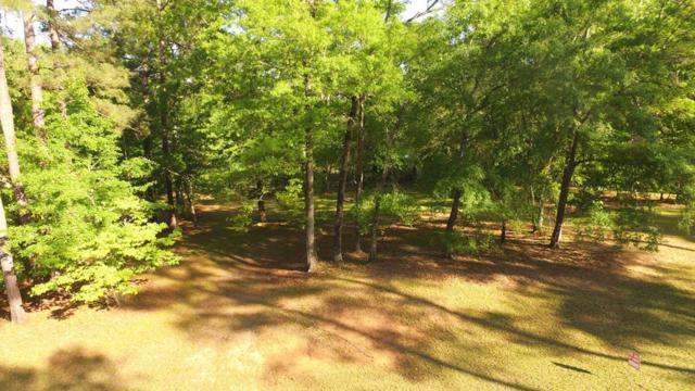 598 Rockville Springs Dr, Eatonton, GA 31024 (MLS #37887) :: Lane Realty