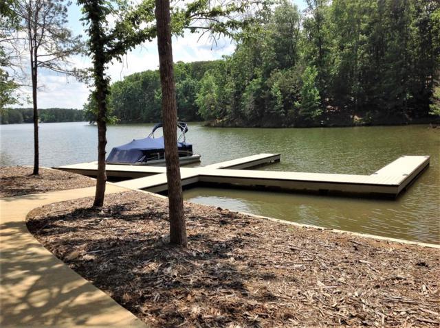 1051 Cavalier Cove, Greensboro, GA 30642 (MLS #37901) :: Lane Realty