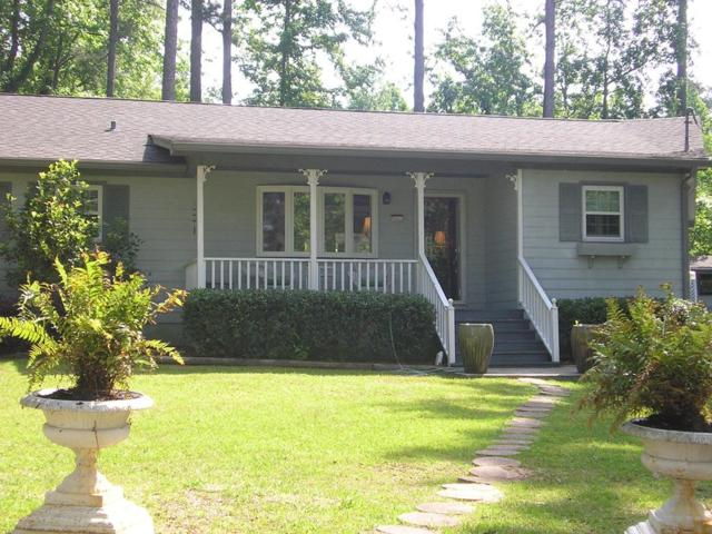 162 Admiralty Way, Milledgeville, GA 31061 (MLS #37910) :: Lane Realty