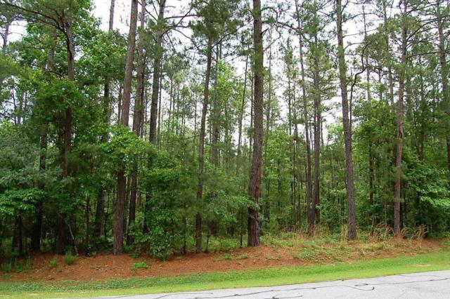 1080 Anchor Bay Circle, Greensboro, GA 30642 (MLS #37947) :: Lane Realty