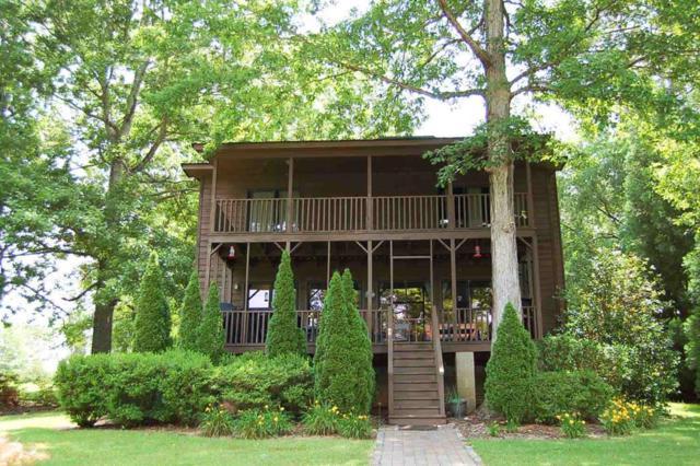 120 Southlake Drive, Eatonton, GA 31024 (MLS #37954) :: Lane Realty