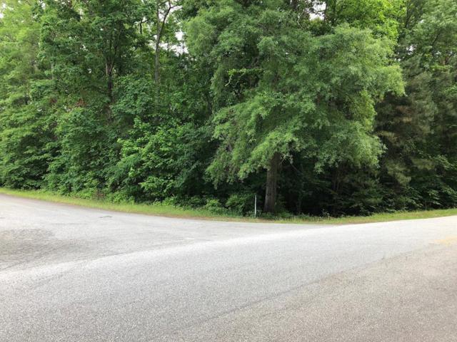 Lot #4 Fawnfield Court, Eatonton, GA 31024 (MLS #37955) :: Lane Realty