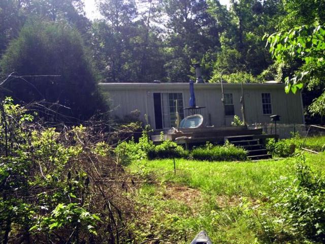 164 Rockville Springs Dr., Eatonton, GA 31024 (MLS #38070) :: Lane Realty