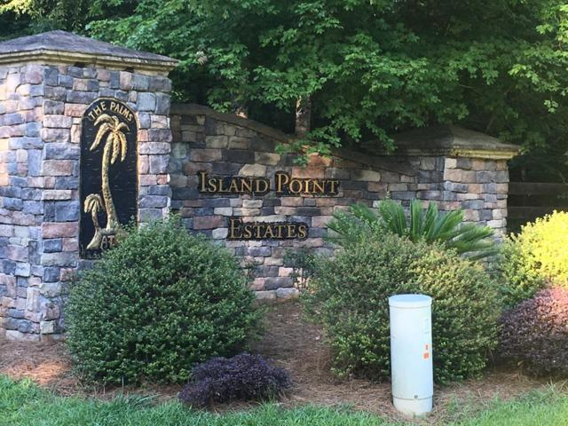 101 Old Plantation Trail, Milledgeville, GA 31061 (MLS #38109) :: Lane Realty
