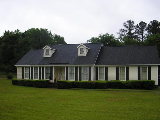 3741 Windsor Way, Milledgeville, GA 31061 (MLS #38117) :: Lane Realty