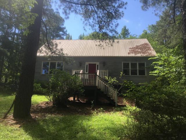 3027 Heritage Road, Milledgeville, GA 31061 (MLS #38178) :: Lane Realty