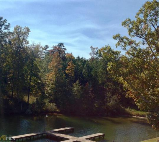 116 Island Creek Dr, Milledgeville, GA 31061 (MLS #38195) :: Lane Realty