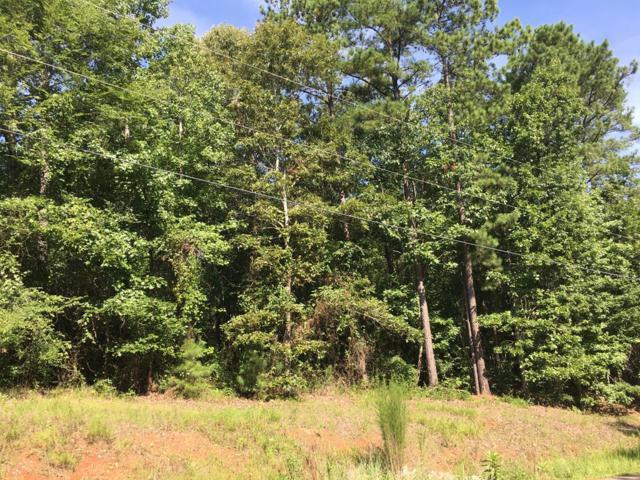 Lot #22 Winding River, Eatonton, GA 31024 (MLS #38200) :: Lane Realty